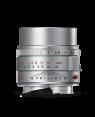 Leica-LEICA APO-SUMMICRON-M 50MM F2 ASPH CHROME 11142-30