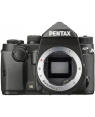 Pentax-PENTAX KP CORPO-31