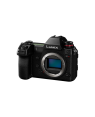 Panasonic-PANASONIC LUMIX S1R BODY-30