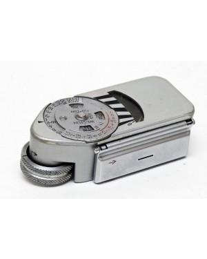 Leica-LEICA METER M. CROMATO-20