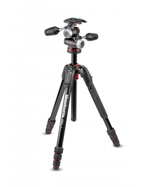 Manfrotto-MANFROTTO 190 GO A4-3WX-20