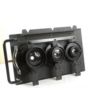 Konica-Konica Exanon GRII 300mm F9 + 210mm F9 + 150mm F9.-20