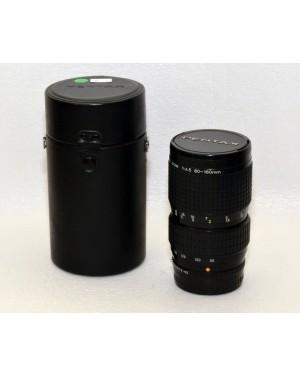 SMC Pentax-A 645 Zoom 80-160mm F4.5
