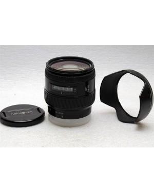 Sony-Minolta Sony AF 24-85mm F3.5-4.5 Zoom Autofocus per Digitali-20