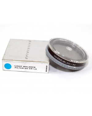 Hasselblad-Hasselblad 50202 Light Balance Filter CR 1,5-20