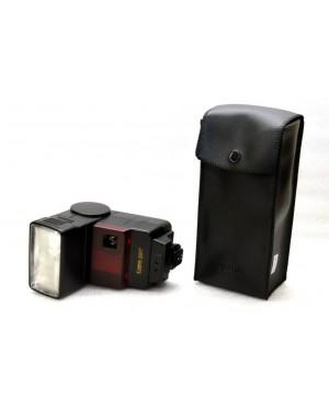 Canon Flash Speedlite 299T