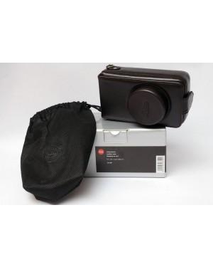 Leica-Leica 18709 Borsa pronto per leica X1-20