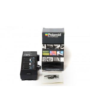 Polaroid-Polaroid Auto Processor 35mm-20