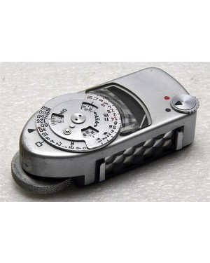 Leica-Leica-Meter MC Esposimetro per M2 M3 M4-20