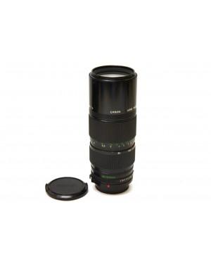 Canon-Canon FD Zoom 70-150mm F4.5-20