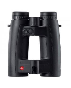 Leica-LEICA GEOVID 8X42 HD-B 2200 40437-20