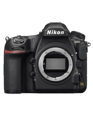 Nikon-NIKON D850 CORPO NITAL-20