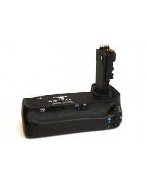 Canon-CANON BATTERY GRIP BG-E9 PER CANON 60D-20