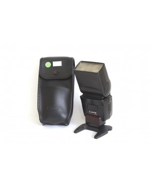 FLASH CANON SPEEDLITE 420 EX