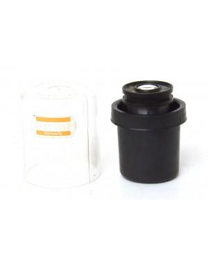 Generico-Officine Galileo oculare 6x per microscopio. Made in Italy-20