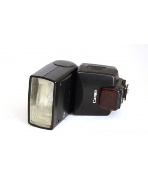 FLASH CANON SPEEDLITE 380EX