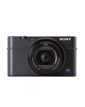 Sony-SONY RX100 V-20