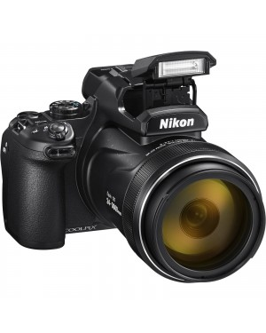 Nikon-NIKON COOLPIX P1000 NITAL-20