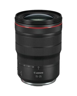 Canon-OBIETTIVO CANON 15-35MM F2.8 L IS USM-20