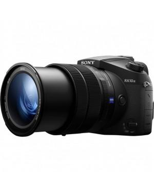 Sony-SONY RX10 III-20