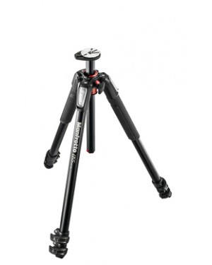 Manfrotto-MANFROTTO MT055XPRO3 TREPPIEDE-20