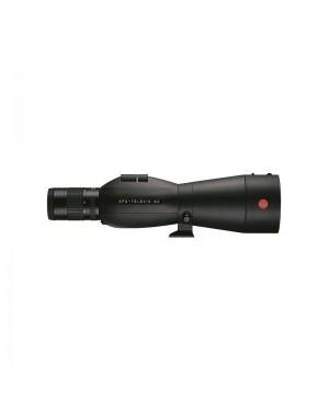 Leica-LEICA APO-TELEVID 82 40119-20