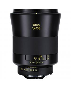 Zeiss-ZEISS OTUS 55MM F1.4-20