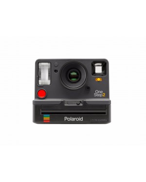 Polaroid-POLAROID ONE STEP 2-10