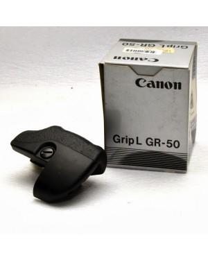 Canon-CANON GRIP L GR-50-10