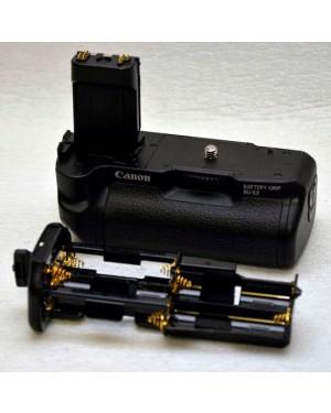 Canon-CANON BATTERY GRIP BG-E3 PER EOS 350D 400D-10