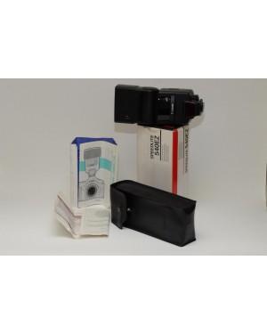 Canon-FLASH SPEEDLITE CANON 540EZ-10