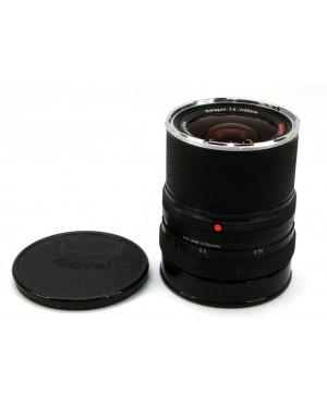 Rolleiflex-Rollei HFT Rolleiflex 6000 Series Distagon 50mm F4.-10