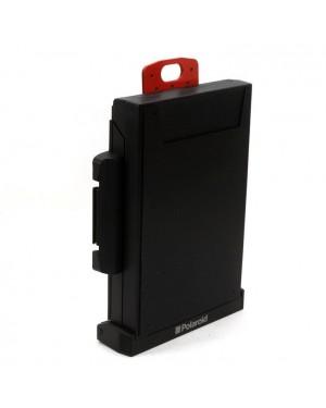 Rolleiflex-Polaroid Magazin per System Rolleiflex 6000.-10