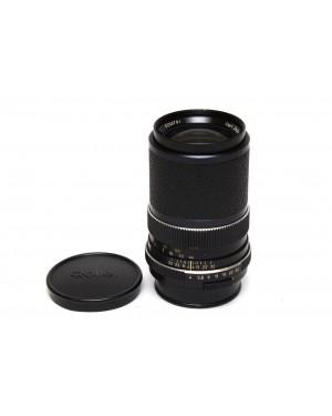 Rolleiflex-Rollei Rolleiflex SL 35 Carl Zeiss Tele-Tessar 135mm F4-10