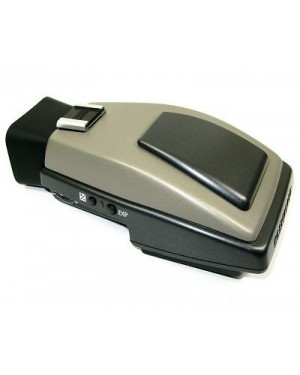 Hasselblad-Hasselblad 3053326 Viewfinder HV 90X-10