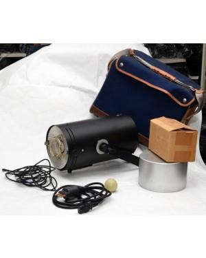 Generico-Bowens Monolite 800E. Luce professionale da Studio. Funzionante, con Garanzia-10