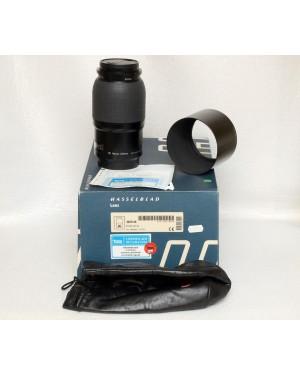 Hasselblad-Hasselblad HC Macro 4/120-10
