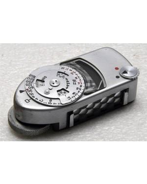 Leica-Leica-Meter MC Esposimetro per M2 M3 M4-10