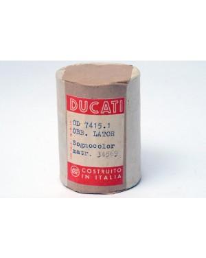 Generico-Ducati Sogno Obiettivo OD 7415.1 Lator Sognocolor Mtr. 34569 Nuovo Sigillato-10