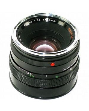 Rollei-Rollei-HFT 80mm F2.8 per Serie 6000 System-10