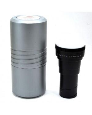 Leica-Leica Elmarit P 2.8/150mm per proiettore diapositive-10