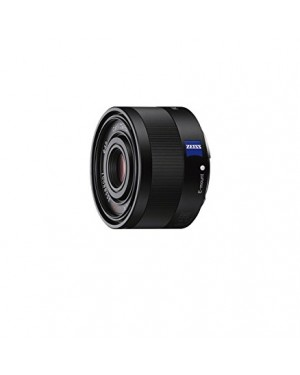 Sony-SONY E-MOUNT 35MM F2.8-10