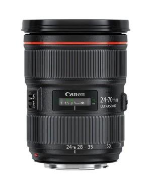 Canon-OBIETTIVO CANON 24-70MM F2.8 L IS USM-10