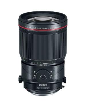 Canon-CANON TS-E 135MM/4 L MACRO-10