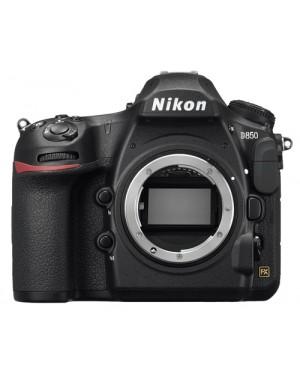 Nikon-NIKON D850 CORPO NITAL-10