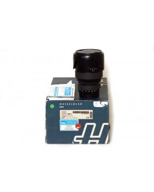 Hasselblad-Hasselblad HC 3.5-4.5/50-110 (50-110mm F3.5-4.5) per H Series 9481 scatti Scatolato-10