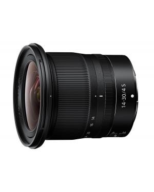 Nikon-NIKON NIKKOR Z 14-30MM F4 S NITAL-10