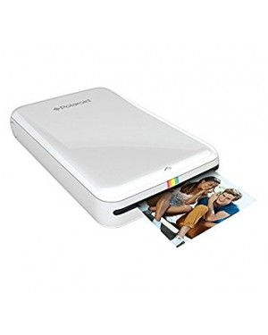 Polaroid-POLAROID ZIP MOBILE PRINTER-10