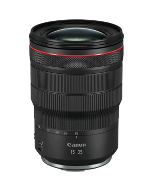Canon-OBIETTIVO CANON 15-35MM F2.8 L IS USM-10