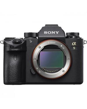 Sony-SONY A9 CORPO-10